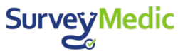 Research Rockstar Announces Free Online Survey Assessment Tool: SurveyGrader Helps Users Plan, Design Better Market Research Questionnaires